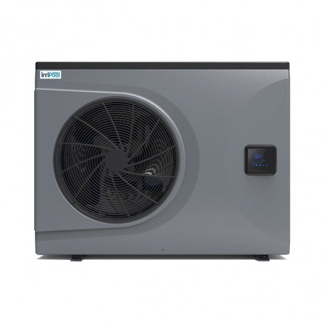 Bomba de calor IR Inverter Irripool
